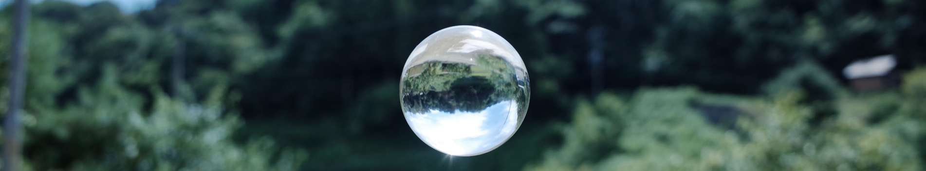 Augar, The Humanities, Covid: Gazing into the Crystal Ball feature image