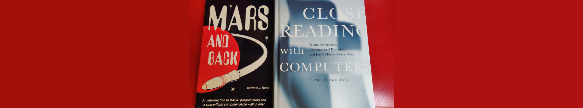 From Mars and Back to Close Reading with Computers feature image