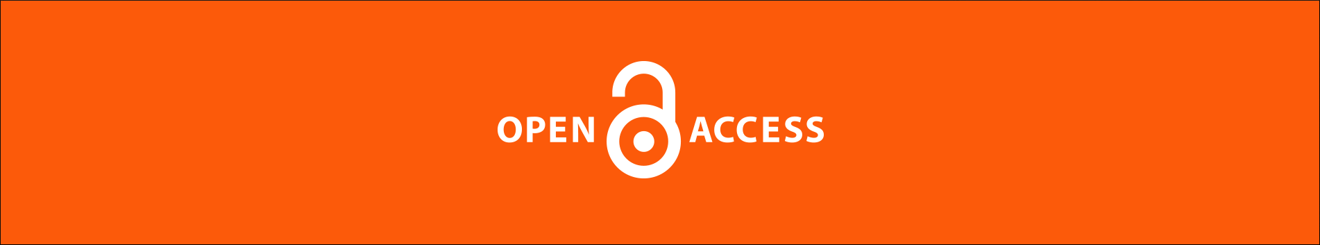 Open access in a time of illness feature image