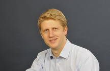 TEF, REF, QR, deregulation: thoughts on Jo Johnson's HE talk feature image