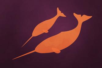 Ubuntu Natty