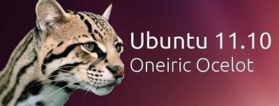 Ubuntu-11.10-Oneiric-Ocelot