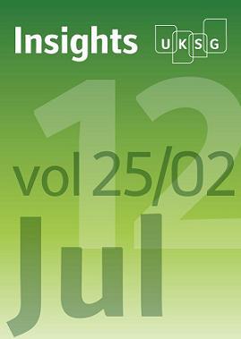 UKSG Insights